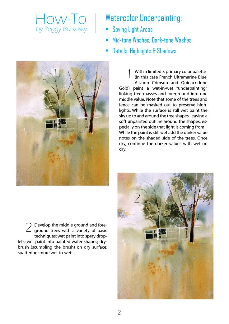 how-to-watercolordrillsnov3-dec8-20152-1440