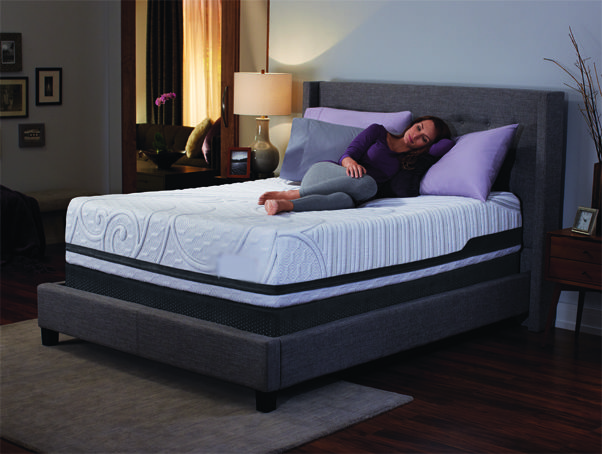 Northeast Factory Direct Offers A Great Selection Of Mattresses, Mattress  Sets, Adjustable Bases And