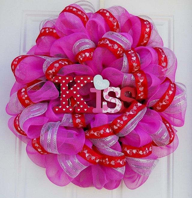 Crafts Valentine