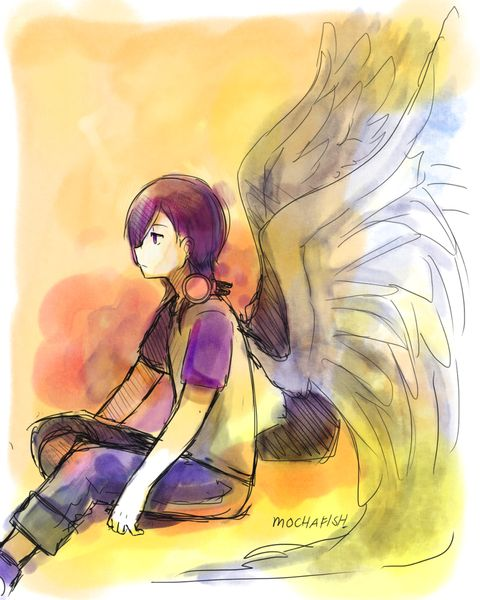 17 Best Images About Lucifer On Pinterest: 17 Best Images About The Devil Is A Part Timer On