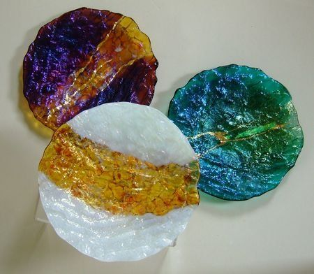 22 best marian fieldson images on pinterest fused glass lava color ideas plates platters marian fieldson fused glass gallery mozeypictures Choice Image