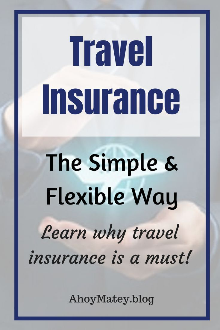 Travel Insurance Best Travel Insurance Travel Insurance Reviews