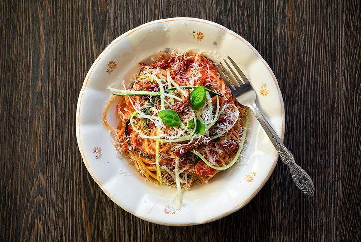 spagety-rajciny-cuketa
