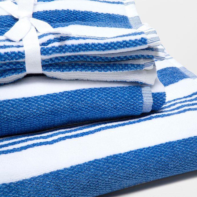 ΠΕΤΣΕΤΑ ΖΑΚΑΡ ΡΙΓΕΣ - Πετσέτες και Μπουρνούζια - Μπανιο | Zara Home Ελλάδα / Greece
