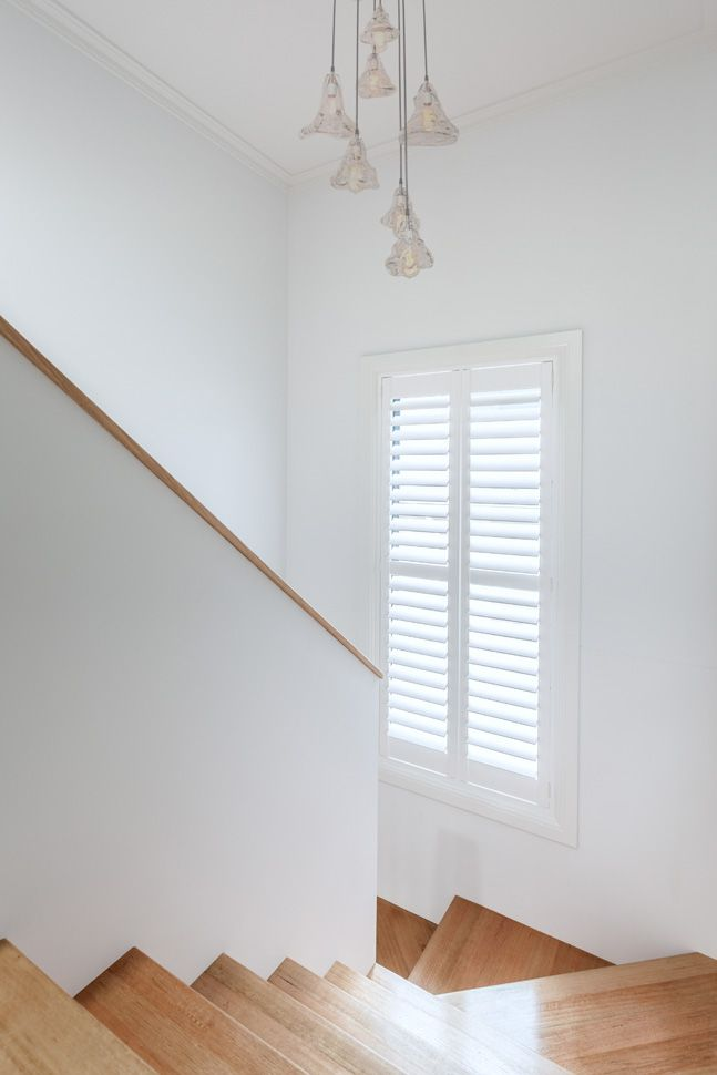 Stairs by Just Stairs « Australian Sustainable Hardwoods (ASH) | Manufacturer of Goodwood Victorian ash timber