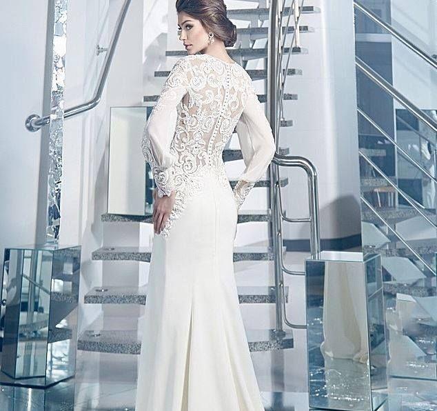 20 best seattle bridal shops images on pinterest for Wedding dresses seattle washington