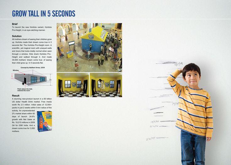 Horlicks-Pro-Height-Presentation-Board.jpg (4961×3544)
