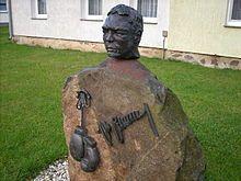 Max Schmeling – Wikipedia