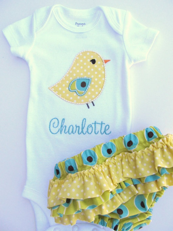 316 best all things charlotte images on pinterest alphabet personalized onesie and ruffled diaper cover diaper coversbabies stuffbabies clothescharlotte negle Gallery