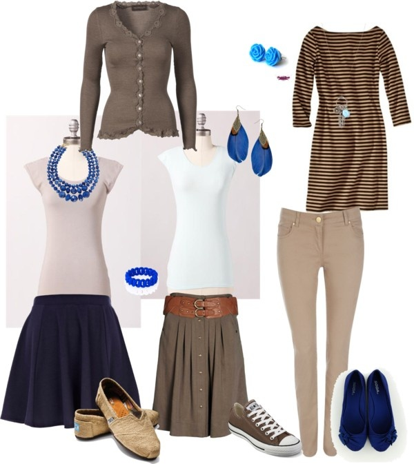 """""""family reunion outfit ideas"""" by hilarymbates on Polyvore"""