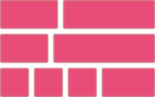 CSS Grid Gotchas And Stumbling Blocks   Netfloor USA