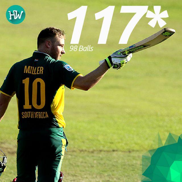 David Miller Cricketer Wallpaper 11 best Cricket SA ima...
