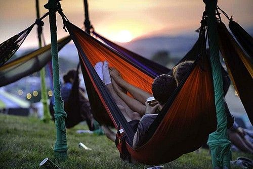 summer: Adventure, Life, Hammocks, Outdoor, Summer, Festival, Things, Place, Photography