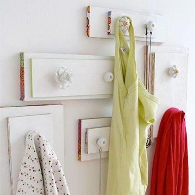 Reaproveitando gavetas na decoração | chataspradecorar.com.br