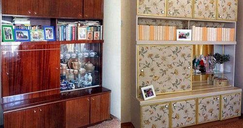 Hogyan alakítsuk át a régi bútorainkat: így lesz a régiből az új stílusnak megfelelő műalkotás! - Ketkes.com