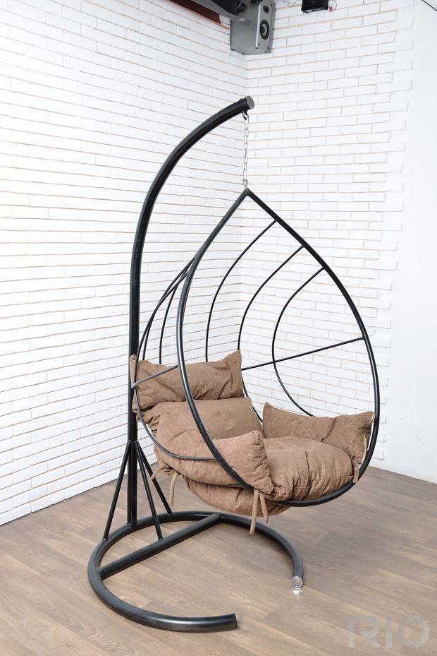 Zeer Hangstoel Buiten Ikea. Best Hangstoel Tuin Voor Buiten Hangende @QQ53