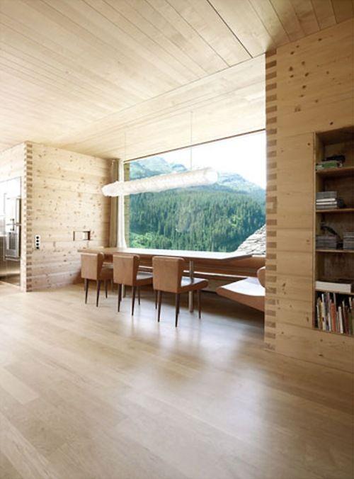 93 besten peter zumthor bilder auf pinterest peter o 39 toole architekten und moderne architektur. Black Bedroom Furniture Sets. Home Design Ideas