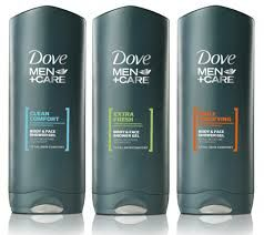 Dove Men + Care Body Wash only $.99 at Publix through Tomorrow! - http://www.couponaholic.net/2014/12/dove-men-care-body-wash-only-99-at-publix-through-tomorrow/