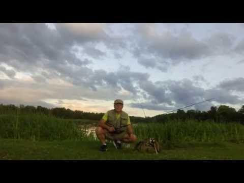 Moje pasje : Spokój i cisza
