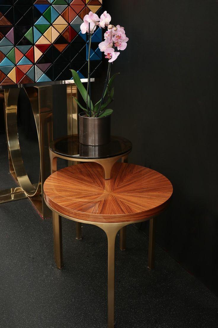 13 Sensational Decorating Ideas To Take From Decorex 2017 // London Design Festival. Home Decor. #interiordesign #decorex #ldf17 Read more: https://www.brabbu.com/en/inspiration-and-ideas/interior-design/sensational-decorating-ideas-decorex-2017