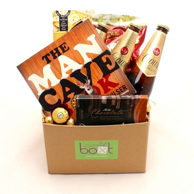 Man Cave Basket Ideas : Best hamper gifts images on pinterest gift