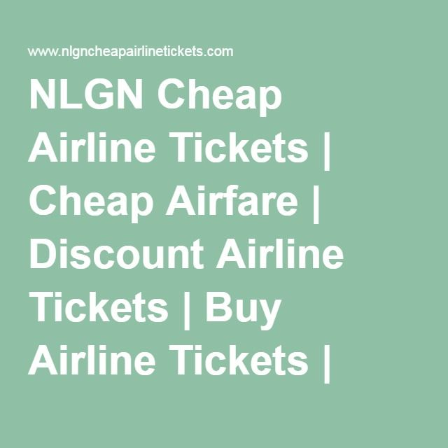 how to buy open flight ticket