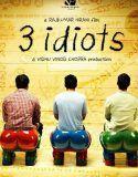 3 İdiots 3(Aptal) – Türkçe Altyazı | Torrent Film | Full Torrent Film | Dizi – Oyun – indir Download