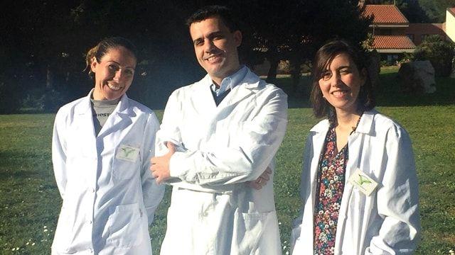 Università di Sassari: scoperto e brevettato un nuovo pesticida naturale