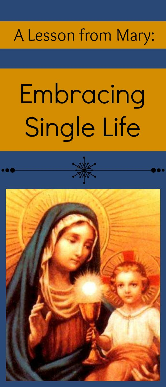 catholic single men in riverdale Men's ministry womens ministry  singles groups praise team / choir adult bible fellowship  8 catholic churches in riverdale nj.