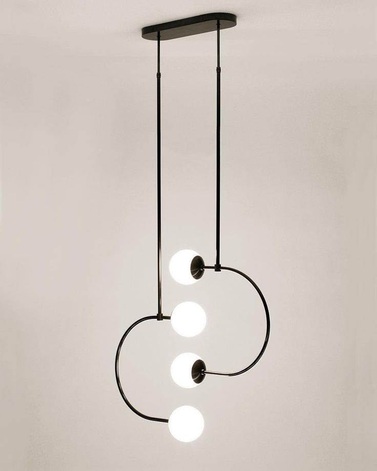 264 best images about Pendant Lights Modern Hanging Lamps