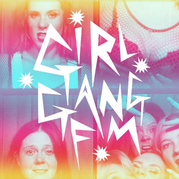 Kate Nash and her girl gang - http://www.katenash.com/girl-gang-fm-yeah/  #KateNash #Nakshatra #GirlGang #musiikki #muzyk #muusikko #musicista #TheBigMoon #ialociNNicolai #DisUnitedKingdom #Bremain #mylittlealien #Kreikka #feministerna #feministit #feminismi #Euroopanunioni #IamEuropean #ruotsalainen #TommiMakinen #Irlanti #Ruotsi #KateMarieNash