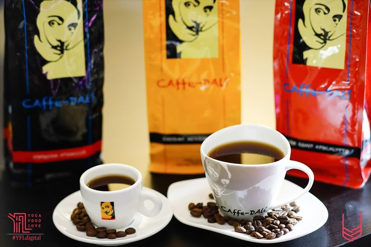 We love the delicious Dark Roast Apocalypto, Enigma Medium Roast & Expresso Atomicus from CAffe-DALi Also 20% of their sales go towards @destiny_rescue who have saved over 1500 children from human trafficking! Join them in their endeavours. #YogaFoodLove #Inspire #CaffeDali #Charity #CoffeeLovers #CoffeeAddict #Caffeine #CoffeeTime #Coffeegram #BeGiving #TheGivingPlatform #YFLFamily #Yoga #Food #Love #YFL