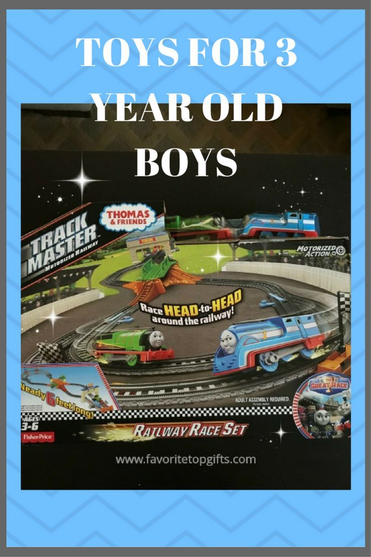 Popular Boy Toys Age 3 : Best toys for boys age images on pinterest