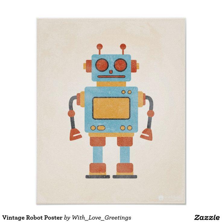 1000 Id Es Sur Le Th Me Garderie De Robot Sur Pinterest Chambre B B B B Bot Et Chambre D