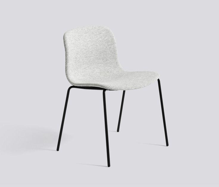Außergewöhnlich ABOUT A CHAIR AAC17   Designer Stühle Von Hay ✓ Alle Infos ✓ Hochauflösende  Bilder ✓