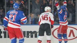 New York Rangers news, rumors and more | Bleacher Report
