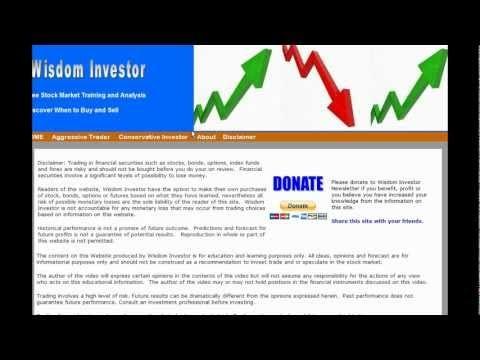Más de 25 ideas increíbles sobre Daily stock market en Pinterest - stock market analysis