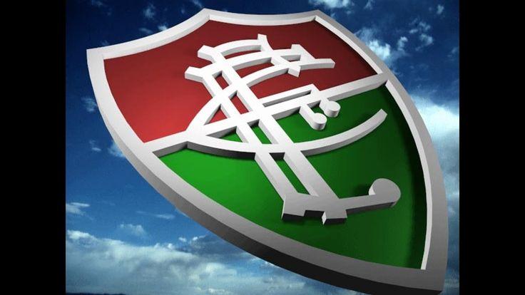 Assistir Jogo do Fluminense Ao Vivo: http://www.aovivotv.net/assistir-jogo-do-fluminense-ao-vivo/