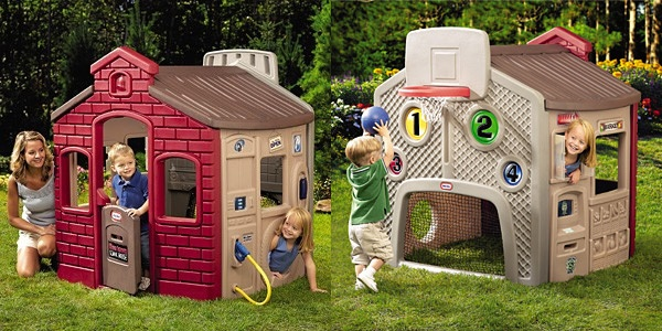 Page not found - Bright | Play houses, Outdoor, Outdoor ...
