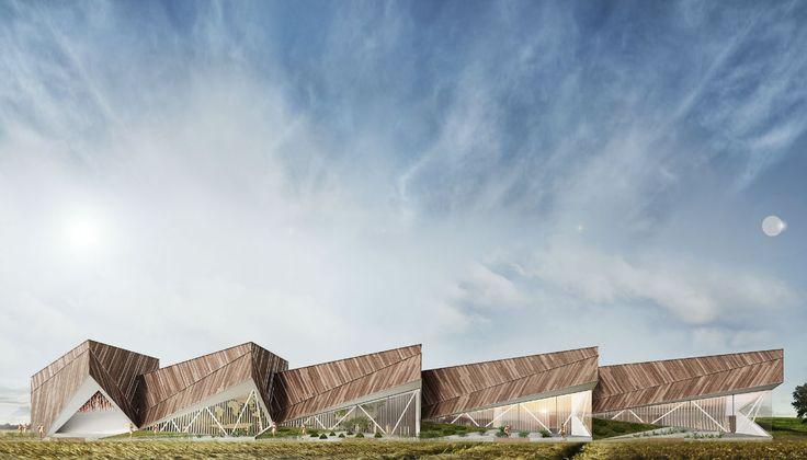 Arch2O-SoNo-Arhitekti-Pavilion-to-Represent-Slovenia-in-Milan-Expo-2015-6.jpg (1200×686)