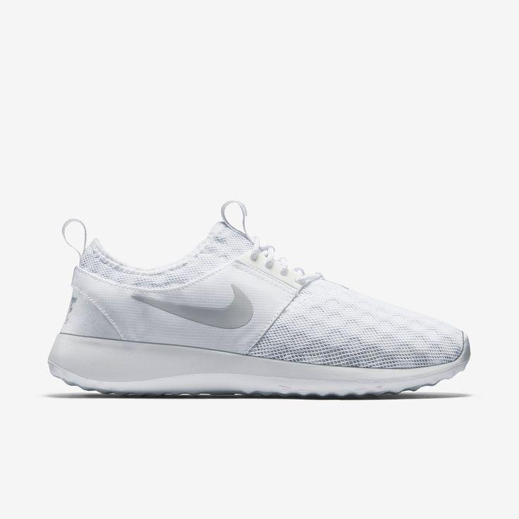 Nike Juvenate W chaussures noir
