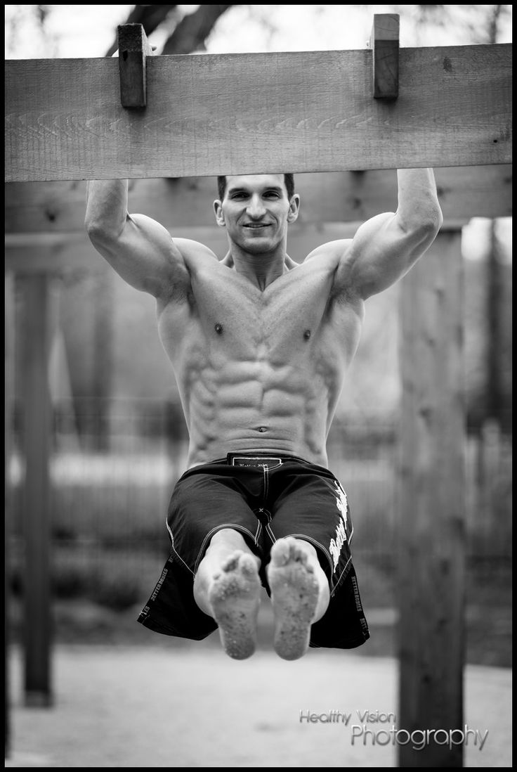 way to get six pack abs # http://quickestwaytogetasixpack.com/