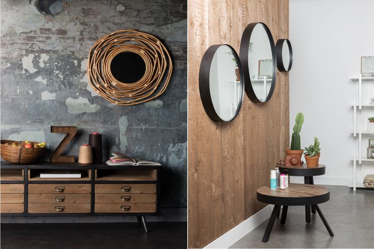 198 besten flur bilder auf pinterest schauk sten car. Black Bedroom Furniture Sets. Home Design Ideas