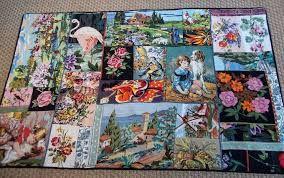 """Résultat de recherche d'images pour """"tapis original salon"""""""