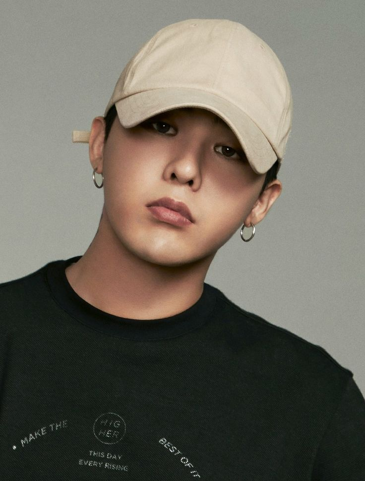 paismom — fckyeahgdragon:     G-Dragon x 8 Seconds