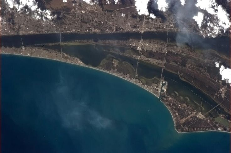 71 best images about cocoa beach fl on pinterest space for Space station florida