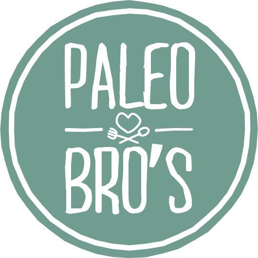 paleobros logofull rgb