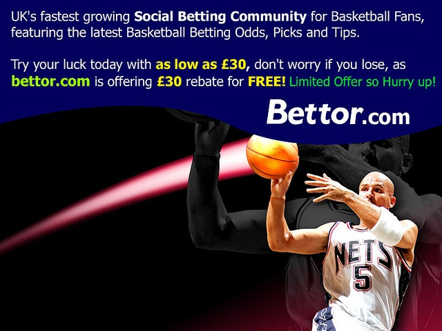 E games basketball betting betting line on super bowl 2021