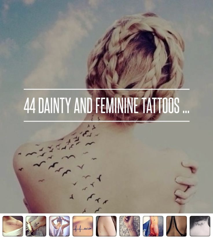 Want A Wrist Tattoo Check These Bold Designs And Their: 17 Best Ideas About Number 13 Tattoos On Pinterest