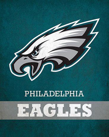 Go Eagles https://www.fanprint.com/licenses/philadelphia-eagles?ref=5750